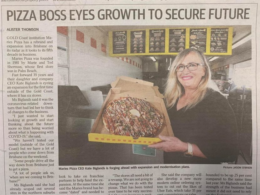 maries-pizza-article