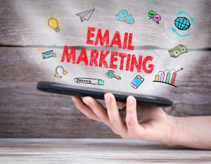Craft the Perfect Email Campaign